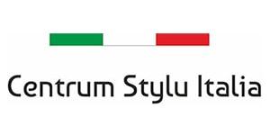 logos-centrumstyluitalia