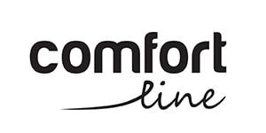 logos-comfortline