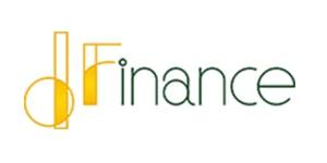 logos-dfinance