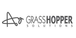 logos-grass-hopper