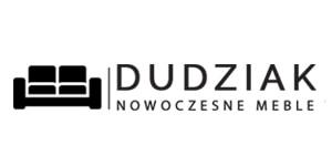 logos-mebledudziak