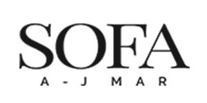 logos-meblekalwaria24
